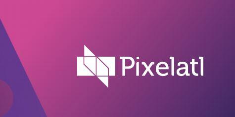 PIXELATL-1